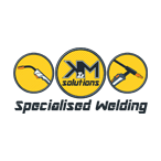 K & M Solutions Welding Specialists