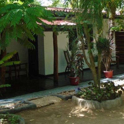 Living Inn Polonnaruwa