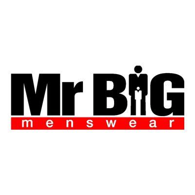 Mr Big Menswear