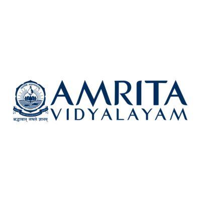 Amrita Vidyalayam, Bangalore