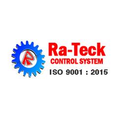 Ra-teck Control System