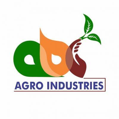 ABC Agro Industries