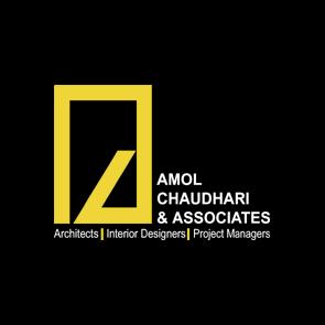 Amol Chaudhari and Associates