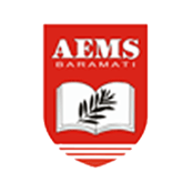 Anekant English Medium School