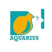 Aquarius Engineers Pvt. Ltd.