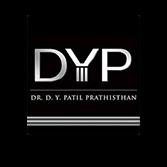 Dr. D. Y. Patil College of Architecture, Akurdi