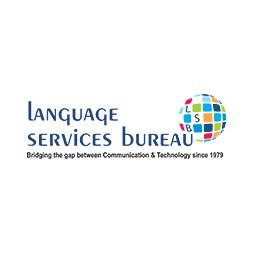 Language Services Bureau