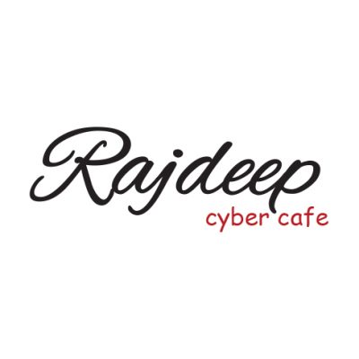 Rajdeep Cyber Cafe