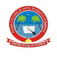 Anjuman Khairul Islam's  Poona College of Arts, Science and Commerce