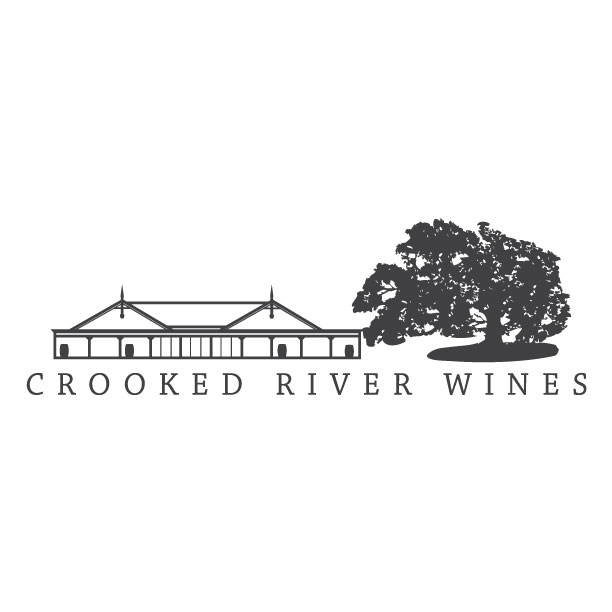 Crooked River Wines