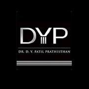 Dr. D. Y. Patil College of Applied Arts & Crafts, Akurdi