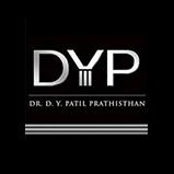 Dr. D. Y. Patil Polytechnic, Akurdi