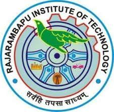 Rajarambapu Institute of Technology, Rajaramnagar