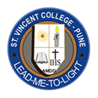 St. Vincent College of Commerce