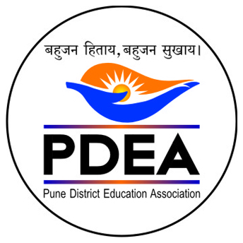 P.D.E.A.'s Waghire College Of Arts, Commerce and and Science