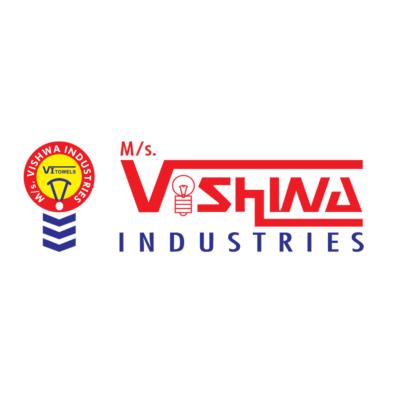 Vishwa Industries